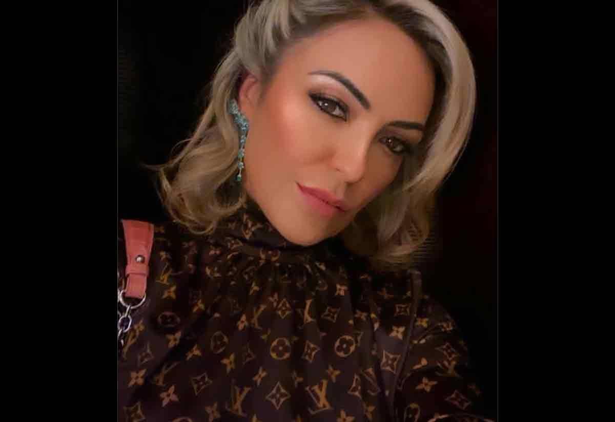 Conheça Juciely Hilário: empresária de Terraplanagem que faz sucesso no mundo da moda. Foto: Divulgação