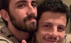 Pedro Henrique Müller desabafa sobre sofrer homofobia nas redes sociais