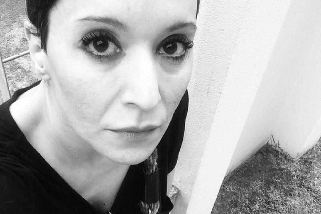 """Patricia Marx fala sobre a crise de pânico: """"caminhar, respirar, para não enlouquecer"""""""