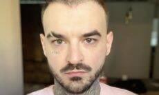 PC Siqueira retoma canal do YouTube após acusações de pedofilia