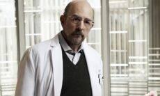 Ator da série 'The Good Doctor' é hospitalizado após teste positivo para Covid-19