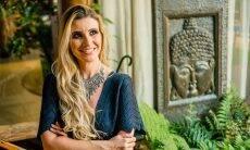 Dra Nathália Kassis: conheça a famosa oftalmologista que faz sucesso nas redes sociais . Foto: Divulgação