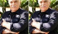 Ator Jonas Mello morre aos 83 anos em São Paulo