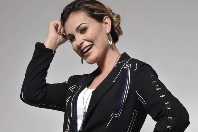 """Andressa Urach avalia sua participação em A Fazenda: """"Faria muita coisa diferente"""""""