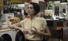 Atriz transexual: Em seu primeiro papel na televisão, Joana Couto já é protagonista