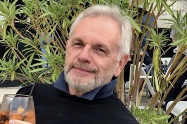 Henri Pagnoncelli lembra situação tensa com telespectadora