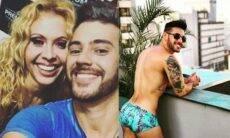 """Ex-dançarino da Banda Calypso vira estrela de filmes pornô: """"tinha vontade"""""""