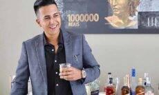 Rafael Oliveira: conheça o jovem influenciador que faz sucesso nas redes sociais. Foto: Divulgação