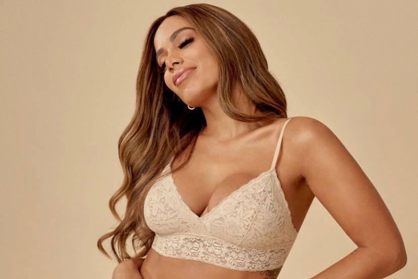 Anitta revela planos de pausa na carreira para formar família