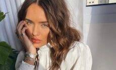 Cancelada: Rafa Kalimann faz vídeo dublando julgamento de Mari Ferrer