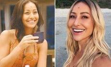 Sabrina Sato relembra participação no 'BBB 3' aos 21 anos
