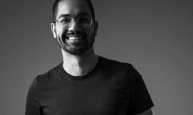 Empresário Bruno Pereira recebe revelações do empreendedorismo brasileiro para o evento Mister Mind. Foto: Divulgação