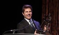 Membros da equipe de 'Missão: Impossível' pedem demissão após áudio de Tom Cruise