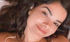 Vanessa Giácomo se revolta com críticas sobre participação na festa de Carlinhos Maia