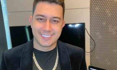 Conheça Gabriel Rodrigues: jovem influenciador que faz sucesso nas redes sociais. Foto: Divulgação