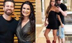 """Ex de Marlon cobra dívida de R$ 120 mil: """"Não posso sair perdendo"""""""