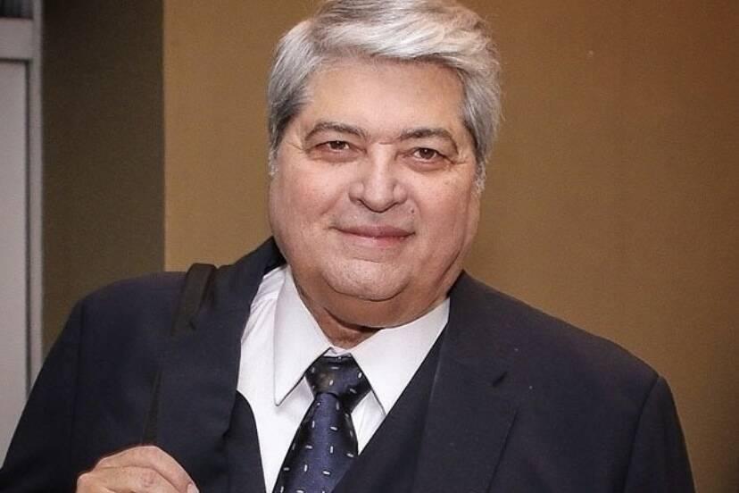 """Datena debocha das medidas impostas por João Doria em SP: """"Eu avisei"""""""