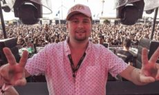 Conheça Giovanni Maiorana: famoso produtor paraense que faz sucesso no setor do entretenimento. Foto: Divulgação