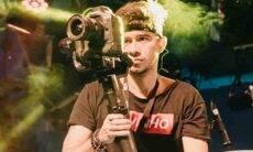 Raphael Macedo: conheça o influenciador e filmmaker que é referência nas redes sociais. Foto: Divulgação