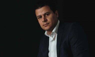 Influenciador e especialista em marketing, Renatto Moreira faz sucesso nas redes sociais. Foto: Divulgação