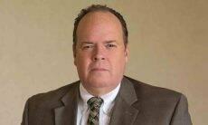 Advogado, radialista e influenciador Frederick Penney faz sucesso nas redes sociais. Foto: Divulgação