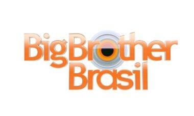 """20 anos de programa! Veja o antes e depois dos primeiros eliminados do """"Big Brother Brasil"""""""