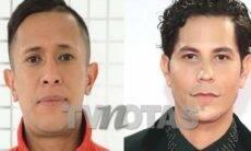 Garoto de programa acusa ex-RBD Christian Chávez de lhe transmitir HIV de propósito