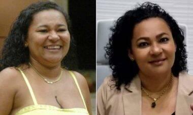 """Campeã do BBB6 Mara Viana começa segunda faculdade durante a pandemia: """"desafiador"""""""