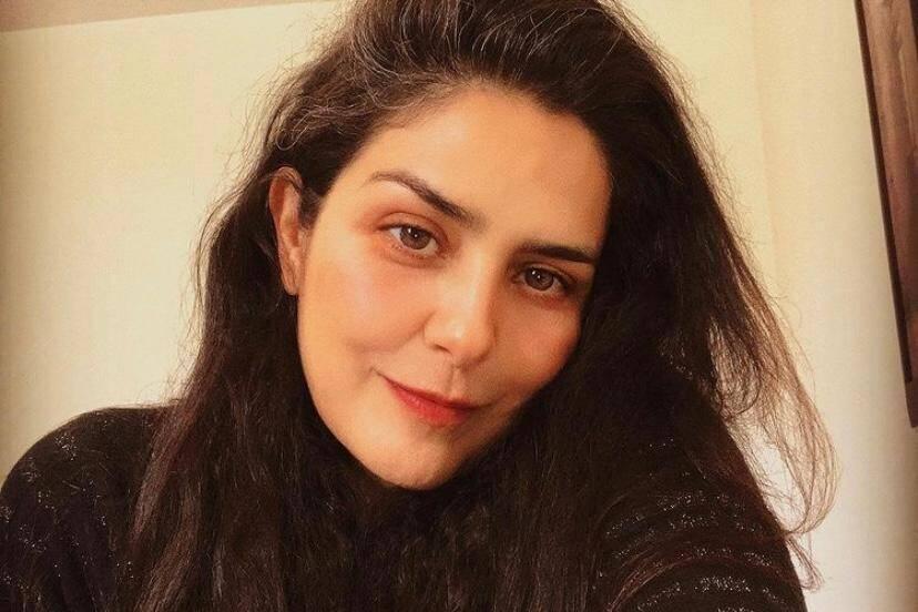 Leticia Sabatella pede orações para os artistas infectados com o coronavírus