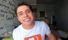 Após expor nudes de mulher na web Seu Waldemar é demitido de afiliada da TV Globo