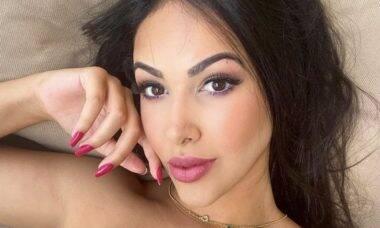Família de Liliane Amorim irá processar médico criminalmente