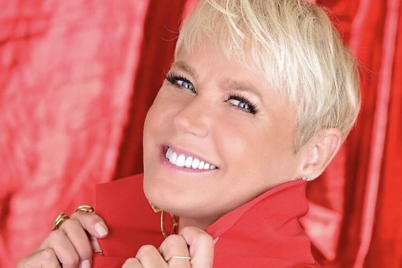 Xuxa afirma que pretende deixar o Brasil e morar na Itália