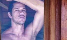 """José Loreto revela que já 'falhou na cama': """"Quem nunca?"""""""