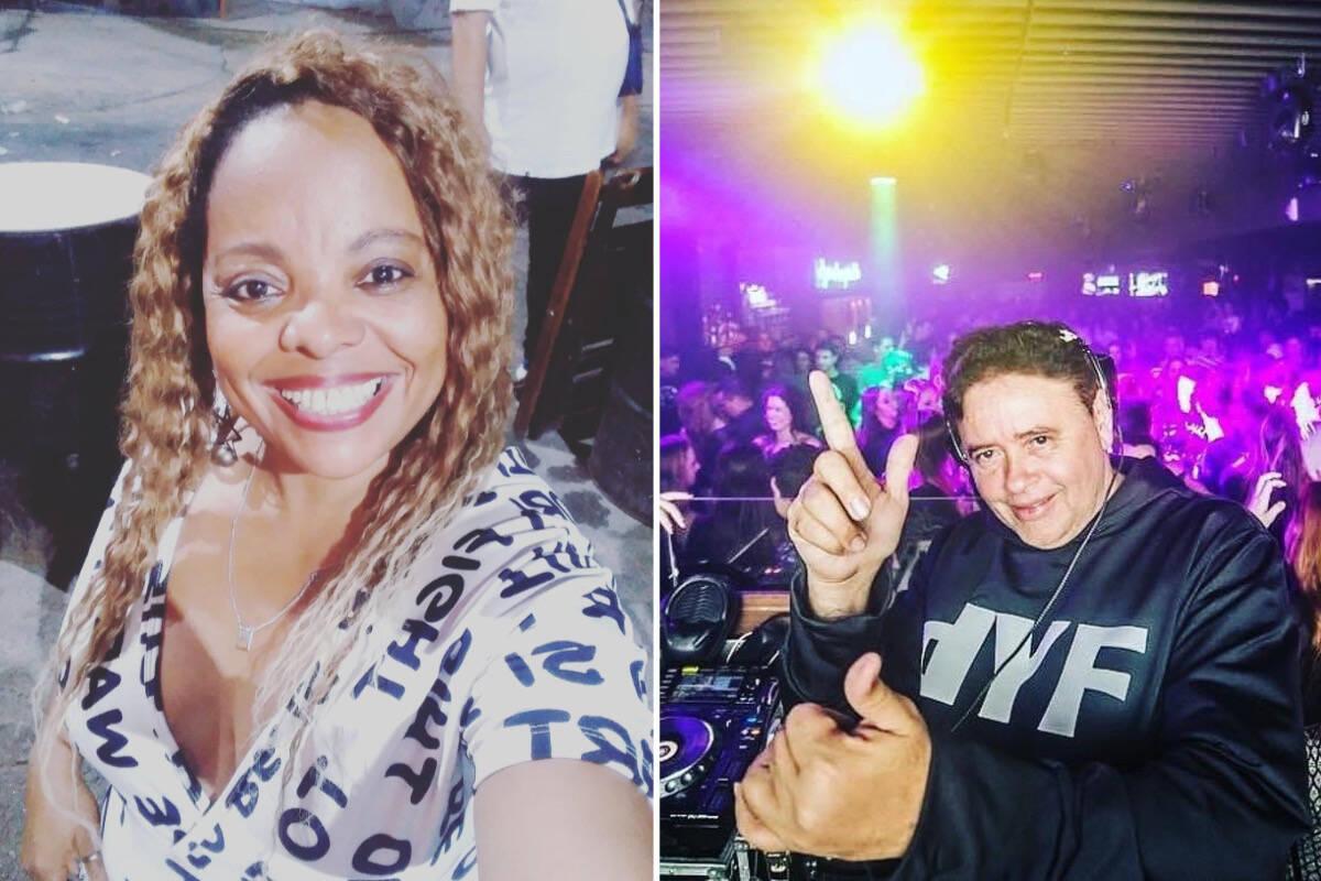 """MC Ellu afirma que foi estuprada por DJ Marlboro: """"Eu quero justiça"""""""