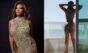 Após o sucesso no 'The Voice Brasil' Diva Menner surge nua nas redes sociais