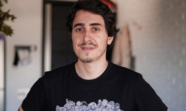 """Felipe Castanhari acusa Marcius Melhem de censura: """"Não serei amedrontado"""""""