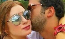 Ex-namorado de Marina Ruy Barbosa a procura após separação com Alexandre Negrão