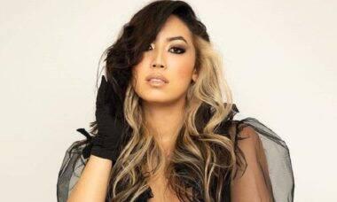 Ana Hikari ficou alguns dias longe das redes sociais e revelou que fãs especularam sua ida ao BBB21