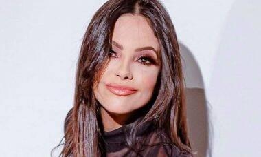 Após ser demitida, apresentadora da Globo denúncia que sofreu assédio na emissora