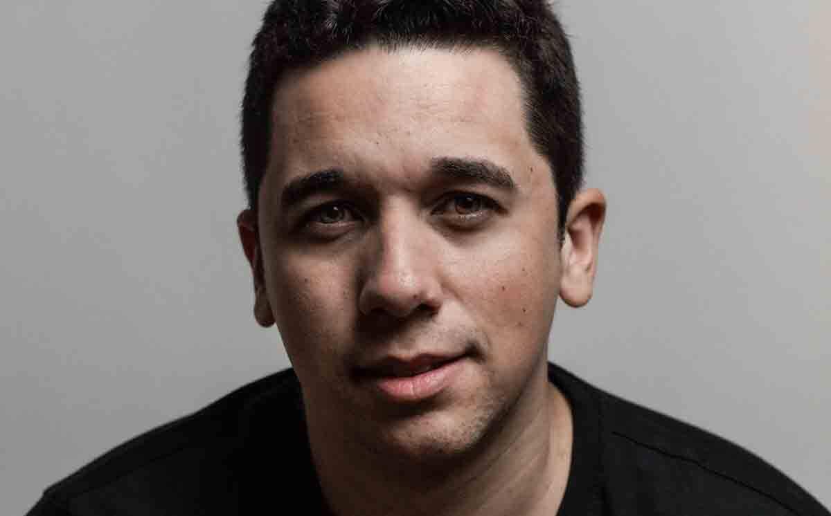Ygor Canazar: conheça o influenciador e especialista digital que faz sucesso nas redes sociais. Foto: Divu;gação