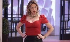 Luana Piovani participa de episódio de humor alvo de críticas por alimentar preconceitos