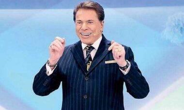 Camareira de Silvio Santos nega que ganhou R$ 2 milhões do dono do SBT