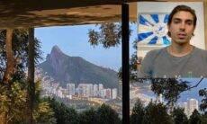 Ex namorado de Anitta, Gabriel David vai morar sozinho em mansão no Rio de Janeiro