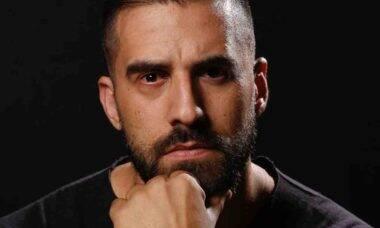 Influenciador e mentor Diogo Franco faz sucesso nas redes sociais. Foto: Divulgação