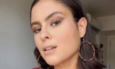 Ex-BBB Hana Khalil revela que reaproveita restos de lixo