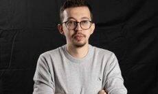 Gênio da UX: influenciador Apparicio Bueno faz sucesso nas redes sociais. Foto: Divulgação