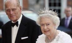 Príncipe Philip é internado em Londres após se sentir mal