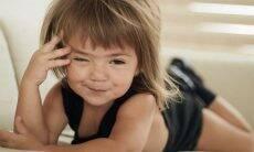 Leda Nagle posta foto de Zoe, filha de Sabrina Sato e Duda Nagle, e fãs se derretem