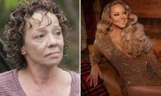"""Irmã de Mariah Carey processa cantora em R$ 6,7 milhões por """"estresse emocional"""""""
