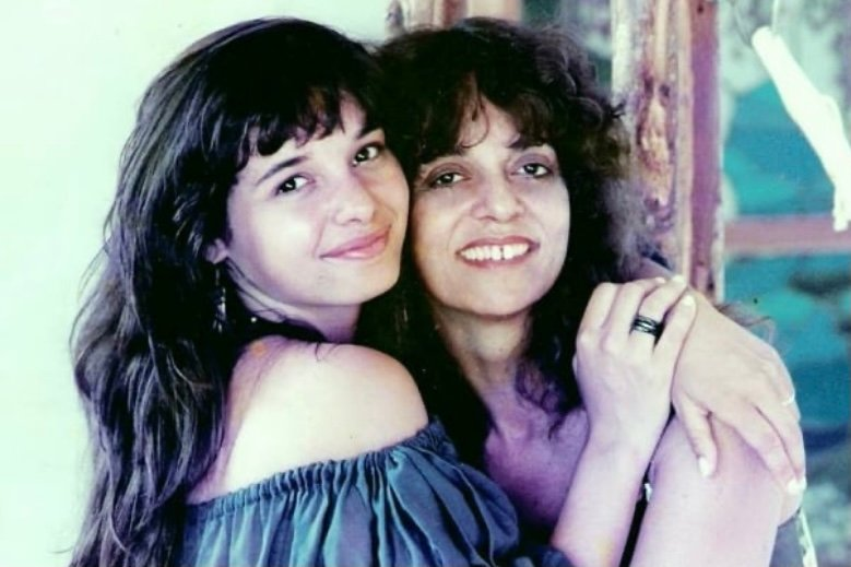 Glória Perez é acusada de difamação por assassina de sua filha, Daniella Perez